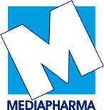 Mediapharma